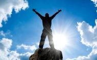 12 bước để trở lên giàu có