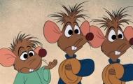 Ba con chuột ăn trộm và bài học kinh doanh