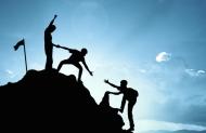 Không có công ty thất bại, chỉ có lãnh đạo bất tài