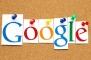 "Alphabet - ""new page"" của Google"