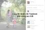 4 quy tắc tải ảnh lên Facebook có chất lượng cao nhất