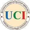 Viện đào tạo UCI