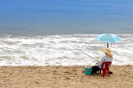 18 câu đạo lý nhân sinh có tác động vượt trên cả phong thủy