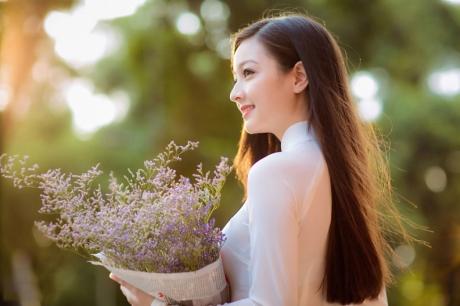 3 dấu hiệu nhận biết một người phụ nữ không chung thuỷ