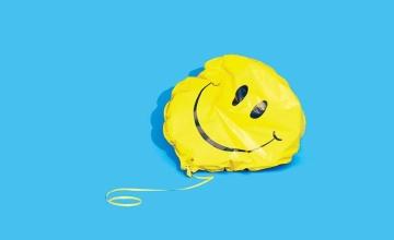 3 việc đừng làm nếu muốn hạnh phúc