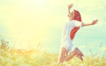 19 điều giúp bạn tích đức cho cả đời này lẫn đời sau