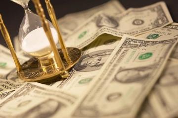 Thời gian, tiền bạc - đâu mới là hạnh phúc thực sự của con người?