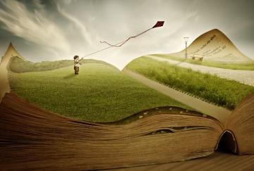 Ý nghĩa của việc đọc sách