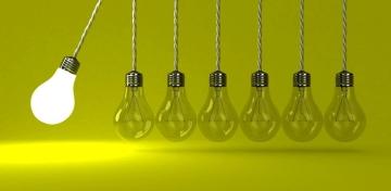 6 suy nghĩ rất cần thiết cho mỗi người