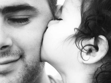 Bài học quý giá về gia đình