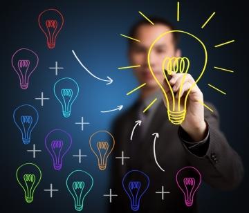 5 cách xác định tính khả thi của ý tưởng kinh doanh