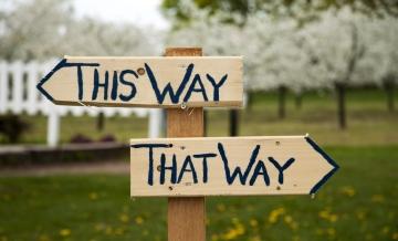 Đừng tồn tại đến lúc chết mà hãy lựa chọn cuộc sống theo những cách sau