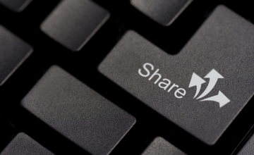 Sự chia sẻ