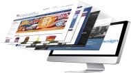 Vì sao phải luôn cập nhật và nâng cấp website?
