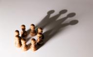 10 loại nhân cách cần thiết đối với người thành đạt
