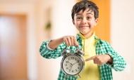 5 thói quen tạo ra khoảng cách giữa những đứa trẻ