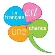 Bảng Chữ Cái Tiếng Pháp